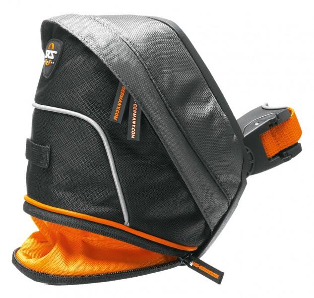 List results. 3. SKS-Germany Explorer Click 1800 saddle bag 95151c7a98