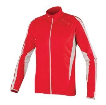 Endura FS260 Pro Roubaix Jacket dzseki | Ruházat |