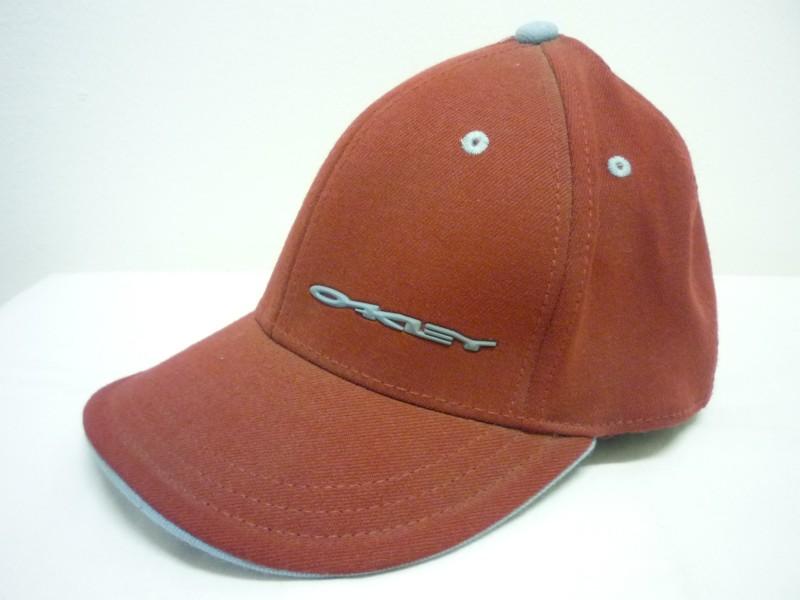 Oakley Baseball Sapka « Heritage Malta 3da809bdb9