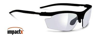 Rudy Project Rydon Stealth szemüveg  8b2e5323a3