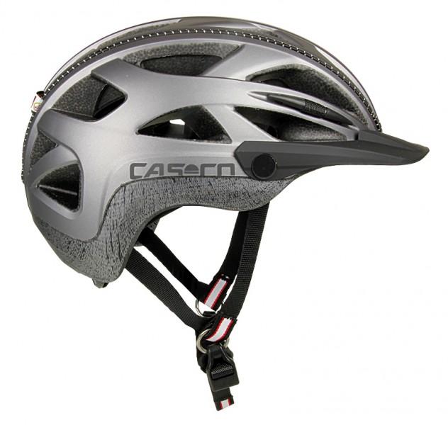 casco activ 2u normal helmet clothing helmets normal. Black Bedroom Furniture Sets. Home Design Ideas