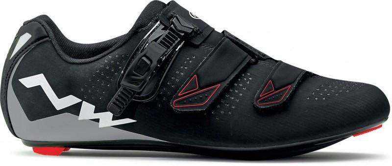 d6a155c8a980 3. Northwave Phantom 2 SRS országúti cipő