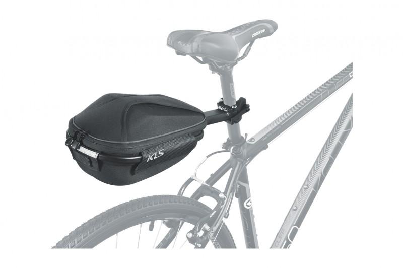 a93950c581ac Kiegészítők, Elhelyezkedés: nyeregcsőre | Kerékpár Webshop