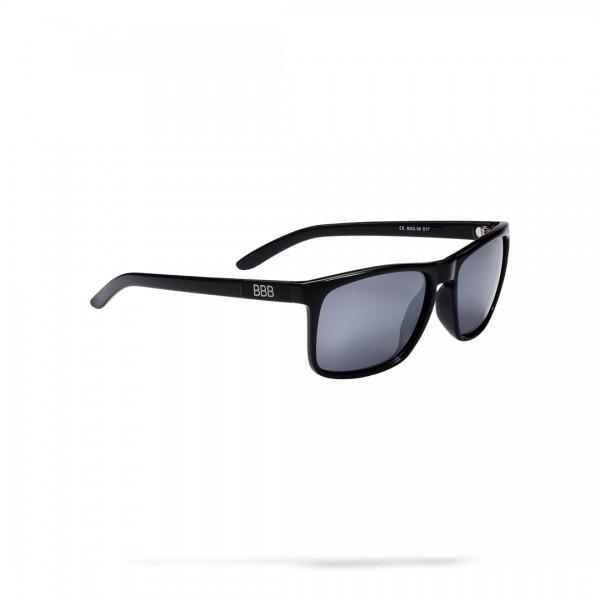 4. BBB BSG-56 Town szemüveg 3b1c4d5f34