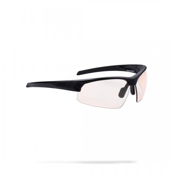 1. BBB BSG-58 Impress PH szemüveg 2aa165eef6