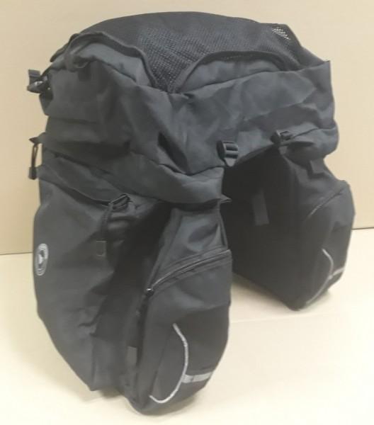 09cd9f9103b9 1. Gepida 3 részes túratáska csomagtartóra