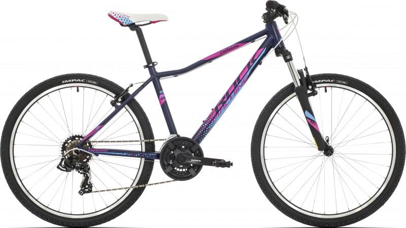 b1e8caffb0d4 Keresés eredménye. 2. Rock Machine '19 Catherine 26 női XC kerékpár
