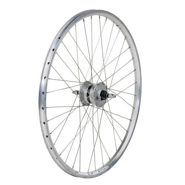 dbba91354a84 Kerék, Felni felépítése: duplafalú | Kerékpár Webshop