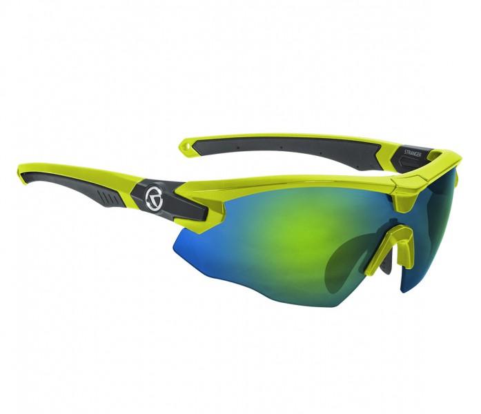1. Kelly s Stranger Mono Shiny szemüveg de2fda1a2c