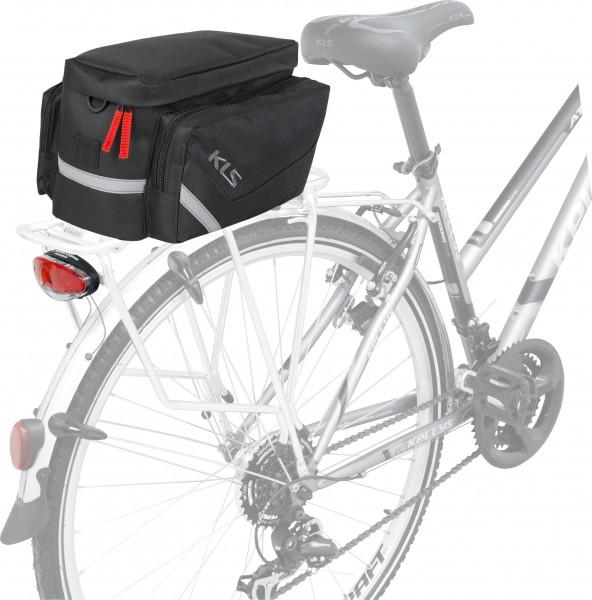 a302ed9007c9 Kiegészítők, Túratáska (1 részes) | Bike Shop