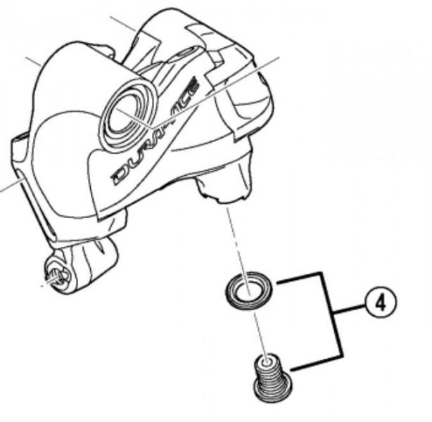 M8000 Wiring Diagram