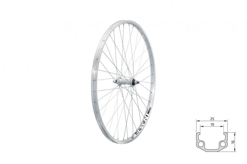 d040b4485f9e Kerék, Felni felépítése: szimplafalú | Kerékpár Webshop