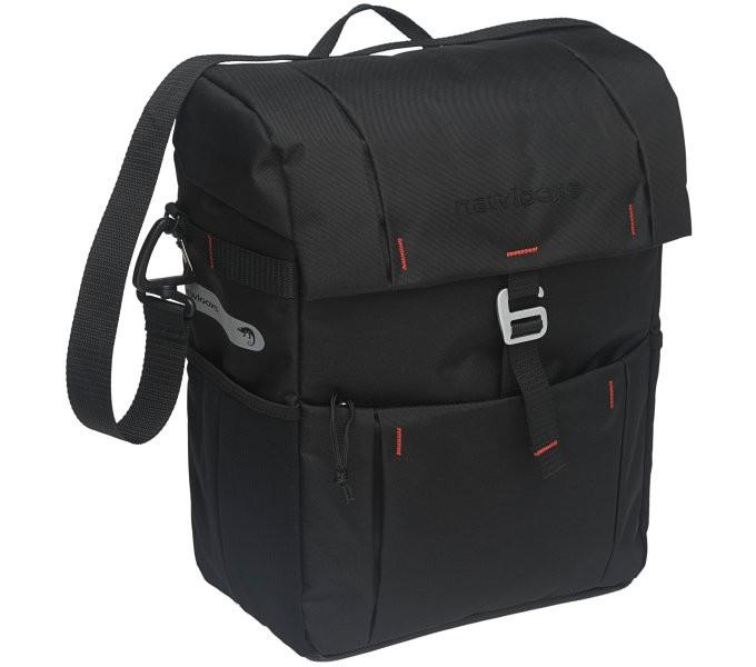 2. Newlooxs Vigo 1 részes táska csomagtartóra e571880dc7
