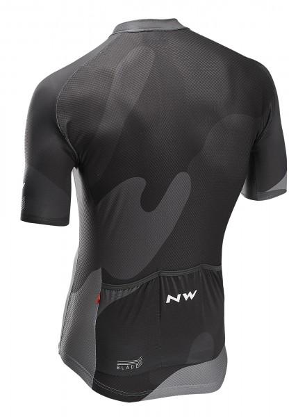 0719255f1a5a Northwave | Kerékpár Webshop