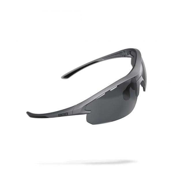 szemüveg szempontjából)