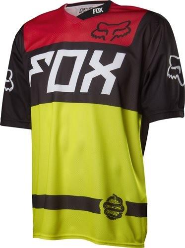 574e25d2ee Mez, Fox | Bike Shop