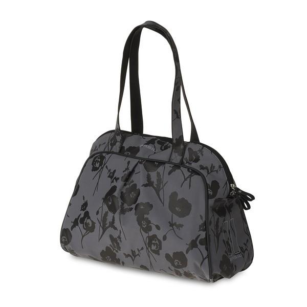 2. Basil Elegance Carry All 1 részes táska csomagtartóra 7649cb1292