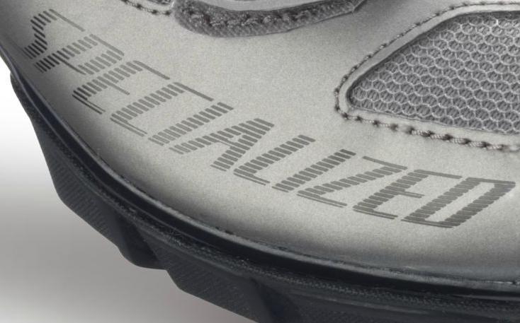 05c77c8574 Specialized Sport MTB cipő   Ruházat   Cipő   kerékpáros MTB cipő