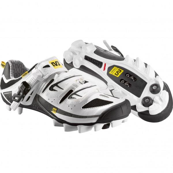 Mavic Scorpio (női) MTB cipő   Ruházat   Cipő   kerékpáros