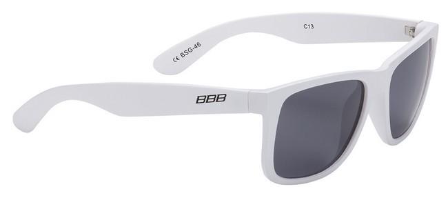 4. BBB BSG-46 Street szemüveg 8433300701