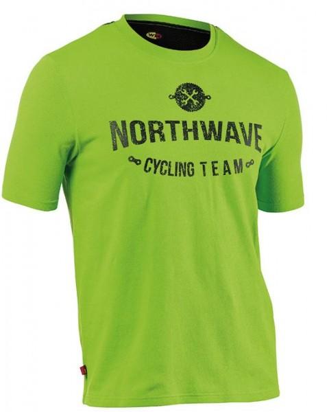 3. Northwave Rocker rövid ujjú póló b455487c68