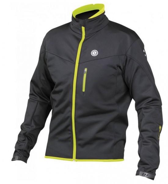 http://ebike.hu/kepek/1hMX/etape-warmer-jacket-felsoresz.jpg