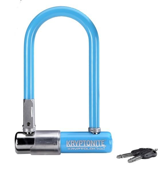 kryptonite kryptolok 2 mini 7 accessories locks u locks. Black Bedroom Furniture Sets. Home Design Ideas