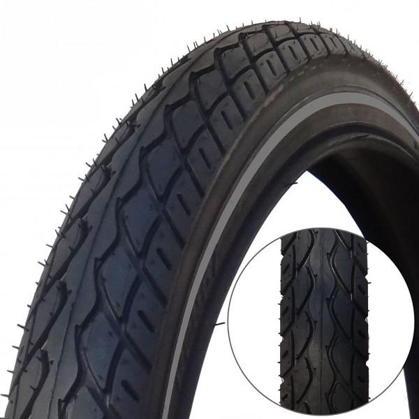 kenda k924 e bike ready 14 inch tire wheel tires below 20. Black Bedroom Furniture Sets. Home Design Ideas