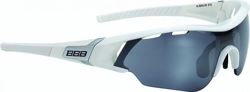 8. BBB BSG-50 Summit szemüveg eb5000cf2d