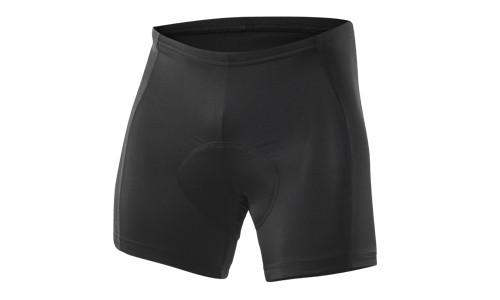 1. KTM Factory Character shorts 6216a8d3cc