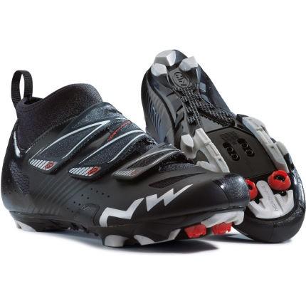 1. Northwave Hammer CX MTB cipő 59019dc8b5