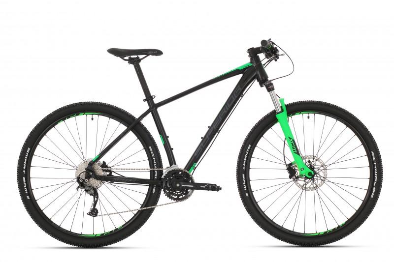 Superior Xc 879 Xc Bike Bicycle Mtb 29er Bike Shop