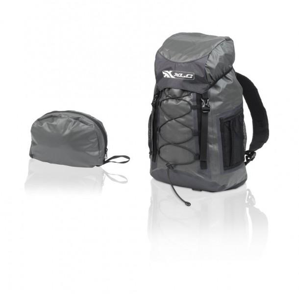 1. XLC waterproof backpack 8d61262450