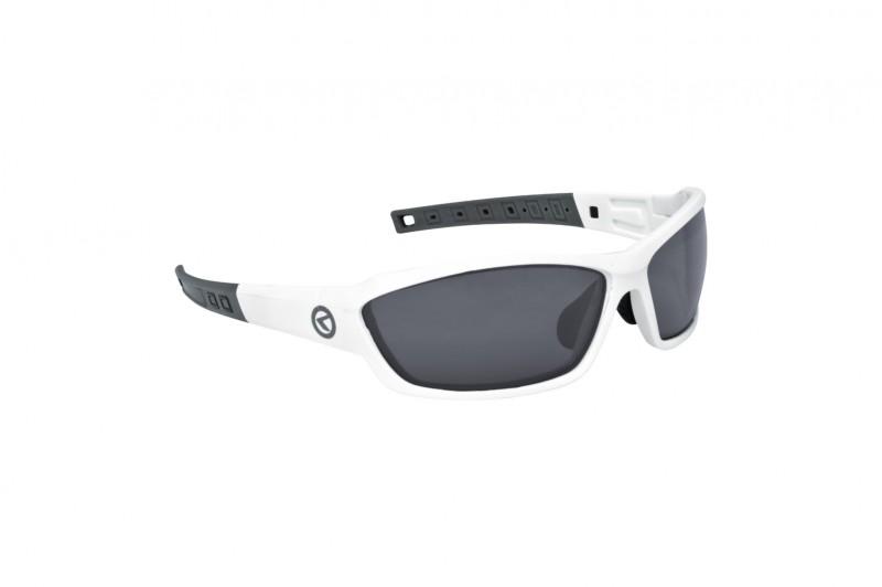 2. Kelly s Projectile Polarized szemüveg 158f0ca80a