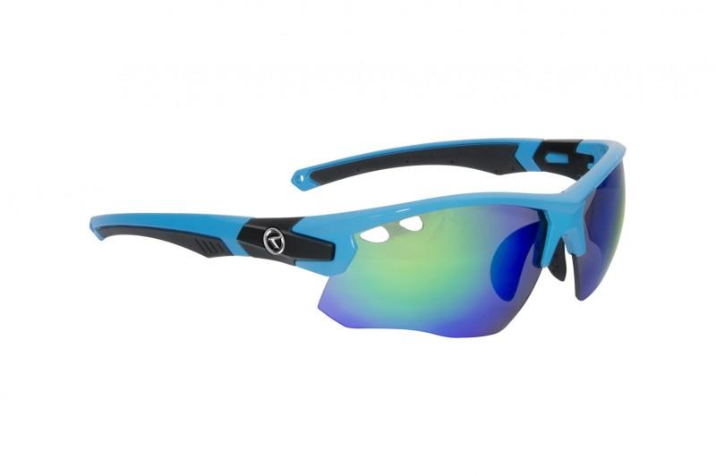 2. Kelly s Stranger cserélhető lencsés szemüveg 4e4152cd71