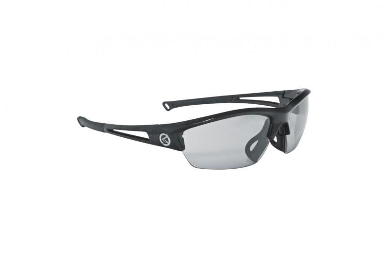 1. Kelly s Wraith photochromic szemüveg. Kerékpáros ... 7a257e40b5
