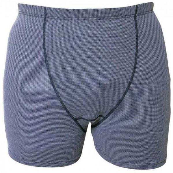 Egyéb ruházat 20445813d7