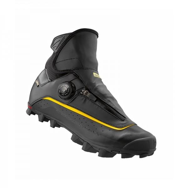 Cipő  c8ac432d25