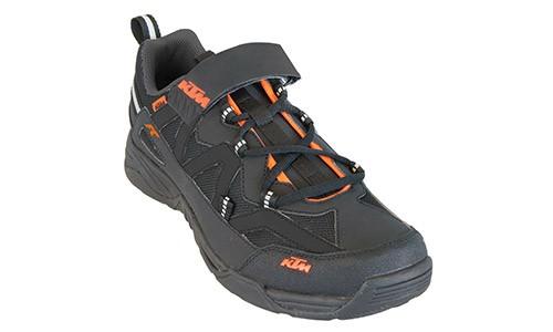 KTM Factory Character MTB shoes  541deccf93