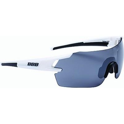 5. BBB BSG-53 FullView szemüveg 08979d1fd2
