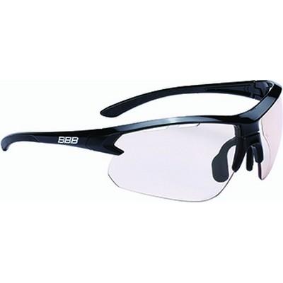 1. BBB BSG-52 Impulse szemüveg 7beca66b05