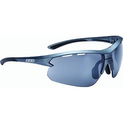 8. BBB BSG-52 Impulse eyewear cdd38a0eef