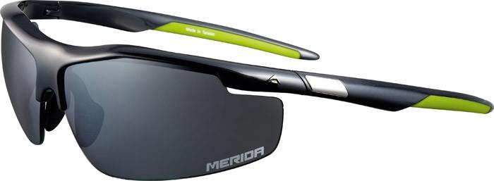 1. Merida Race cserélhető lencsés szemüveg 7ca7cc9638