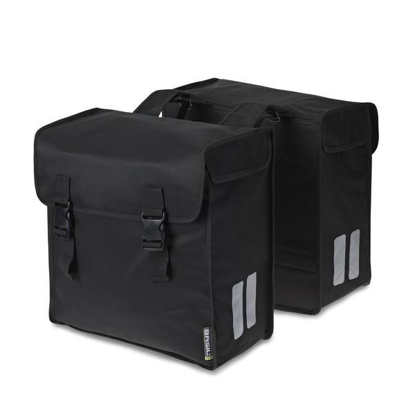 1. Basil Mara 3XL 2 részes táska csomagtartóra 828399c6c0
