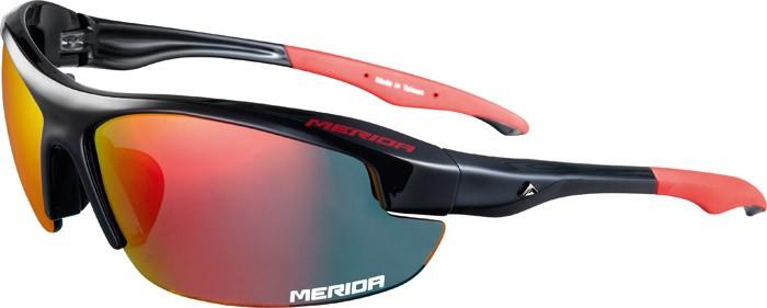 1. Merida cserélhető lencsés sport szemüveg c9586da717