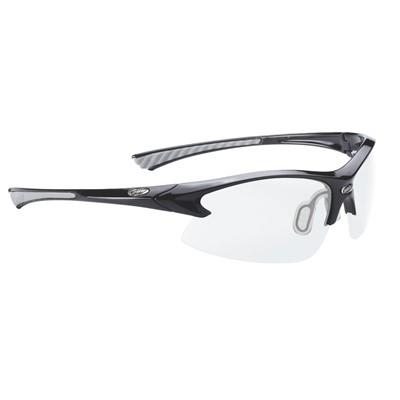 5. BBB BSG-38 szemüveglencse 2724ca2a87