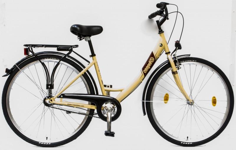 Kerékpár 2aced76979