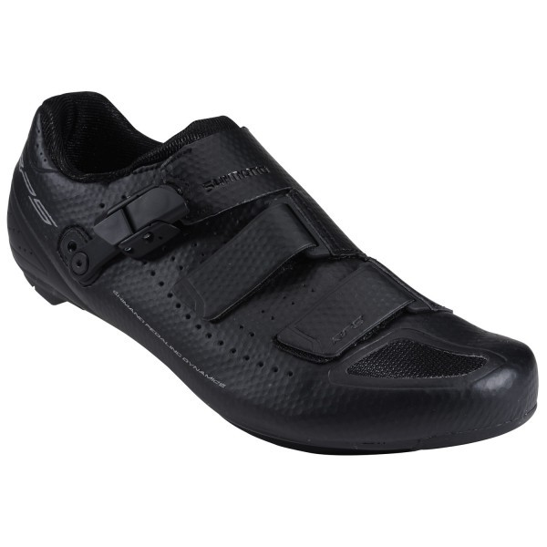 Shimano RP5 USED road bike shoes | Clothing | Shoes