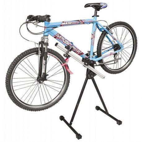 Kerékpár szerelés