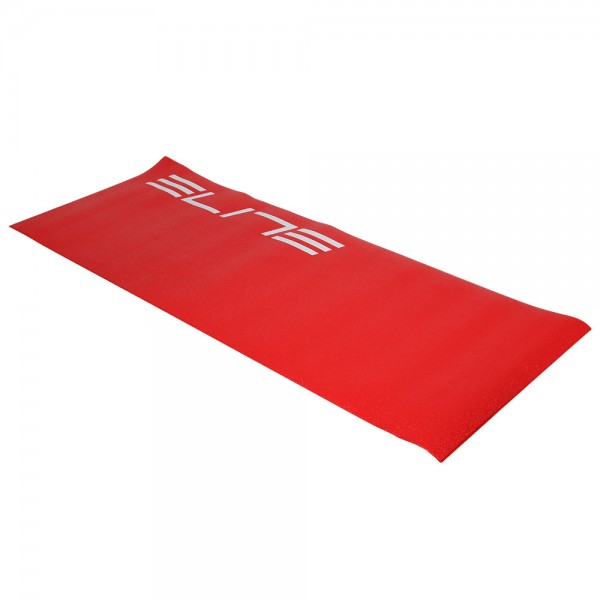Elite Qubo Power Mag Trainer + Thermoplastic Travel Block